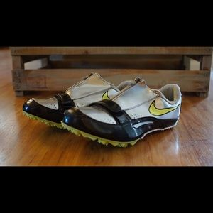 Nike Zoom Rival Brother 2 Track Shoes